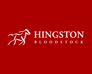 Hingston Bloodstock