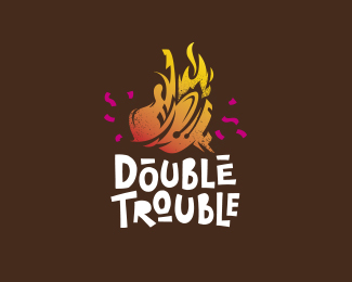 Double Trouble Show
