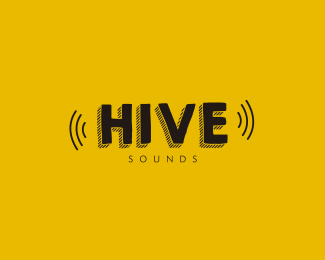 Hive Sounds