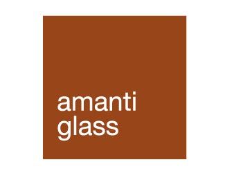 Amanti Glass Gallery by Design Hovie Studios