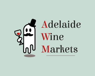Adelaide Wine Markets