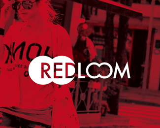 Red Loom