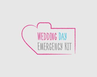 9a77b156406093207ae3f42b3b1cc10c Acb77e5e0bf489623e12ef74afe83333 Description Logo For Wedding Flower Emergency Kits