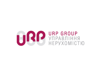 URP GROUP