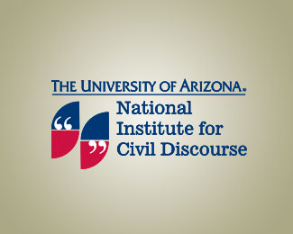 National Institute for Civil Discourse