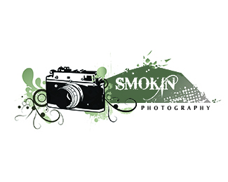 Smokin Photography