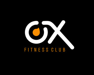 OX Fitness Club