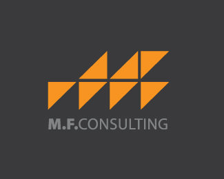 M.F. Cosulting