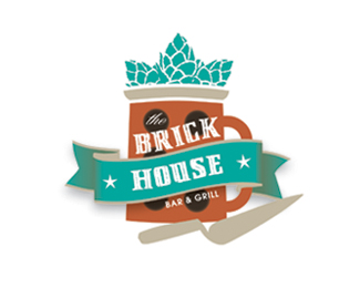 Brickhouse Bar and Grill