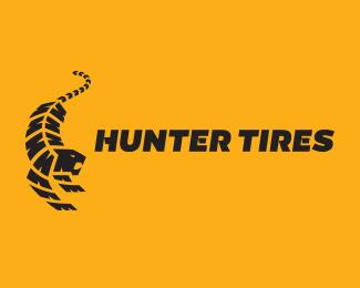 Logo Design Inspiration by   devey