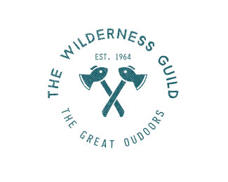 The Wilderness Guild