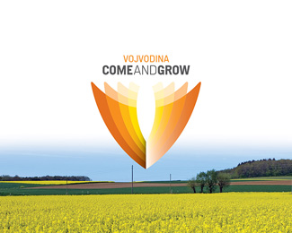 Vojvodina - Come and Grow