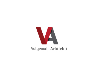 Volgemut Architects