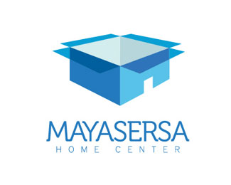 Mayasersa Home Center