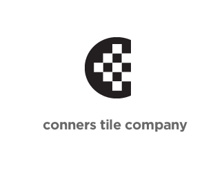 conners tile Company