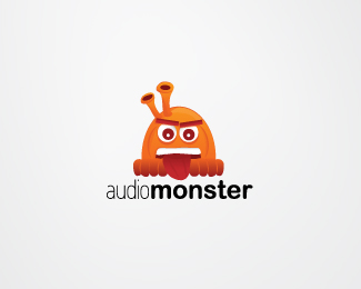 audiomonster