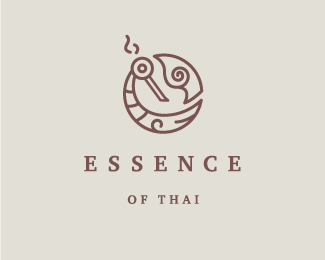Essence of Thai