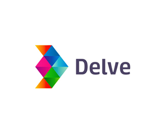 Delve, indie games developer