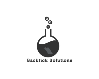Backtick Solutions