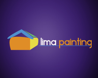 Lima Painting