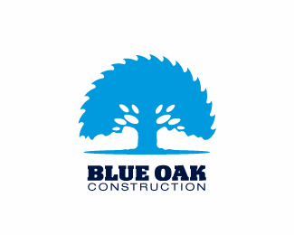 BlueOak Construction