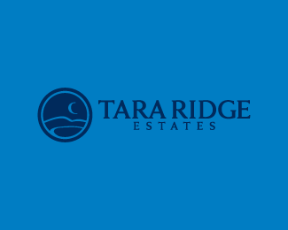 Tara Ridge Estates of Amarillo