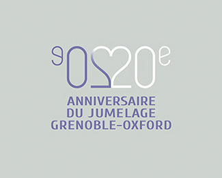JUMELAGE GRENOBLE-OXFORD