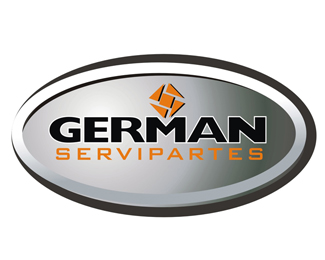 German Servi Parts