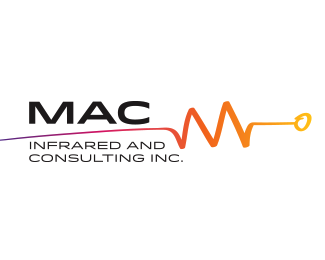 MAC Infrared and Consulting