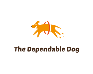 The Dependable Dog