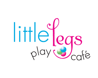 Little Legs Play Cafe