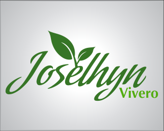joselhin tree nursery