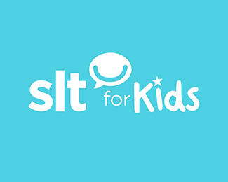 SLT for Kids