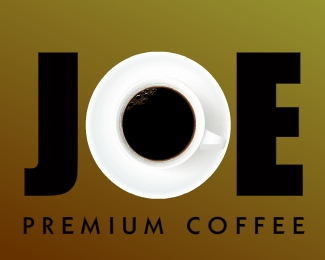 Joe Premium Coffee