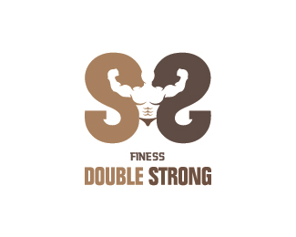 Double Strong