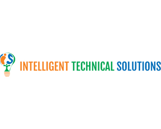 Intelligent Technical Solutions ITS