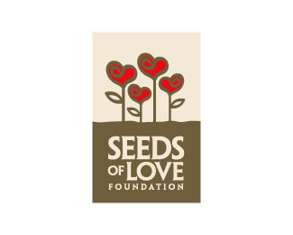 Seeds of Love v.2
