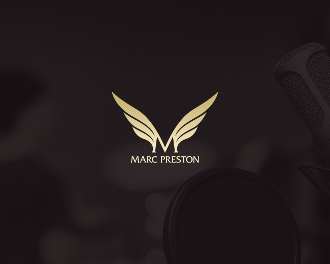 Marc Preston Productions