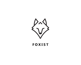Foxist
