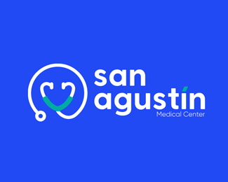 Medical center San Agustín