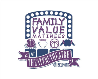 Family Value Matinees