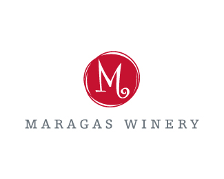 Maragas Winery