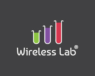 Wireless Lab