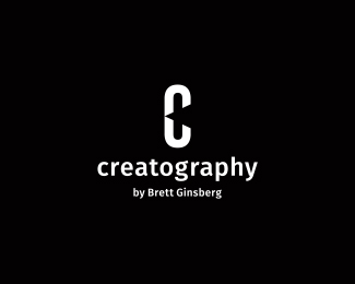 Creatography