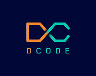 DCODE - Architecture