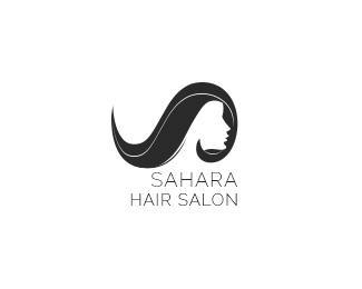 Sahara Hair Salon