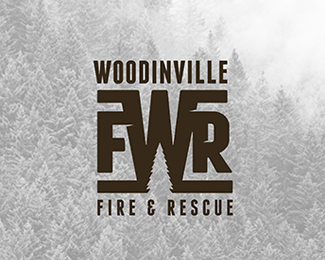Woodinville Fire & Rescue