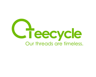 teecycle_1
