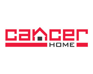 Cancer Home