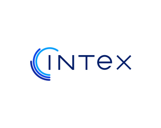 INTEX - AUTOMATION TRAINING CENTER